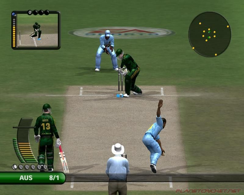 psp cricket games free download iso